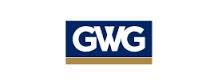 GWG-e1414604315372