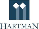 Hartman-e1414604230236