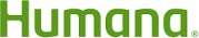 Humana-Logo-2