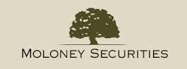 Moloney-Securities-Logo