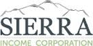 Sierra-Income-Corp