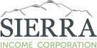 Sierra-Income-Corp