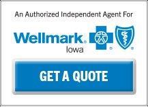 Wellmark-Logo-2